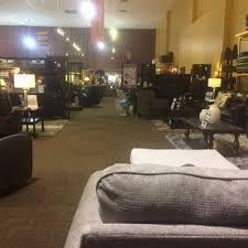 Sofa Mart Designer Rooms - sofa mart 14 photos u0026 38 reviews furniture stores 9012