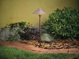 Landscape Lights Lowes Kichler Landscape Lighting Patio With Landscape Lighting Kichler