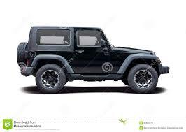 jeep rubicon 2017 white jeep wrangler sport stock photo image 61650813