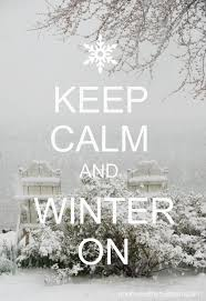 186 best keep calm winter and images on