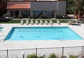 3 bedroom apartments tucson 3 bedroom apartments tucson playmaxlgc com