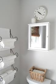 bathroom re do sharing a fav neutral paint color aimee weaver