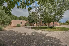 homes for sale in belen nm 87002 venturi realty group