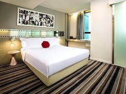 hollywood themed bedroom bedroom ideas wonderful hollywood themed bedroom ideas for helena
