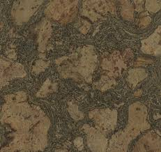Cork Flooring Brands Wicanders Seville Xtec Cork Flooring Sample Bamboo Carmel Wood