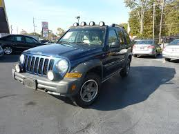 maroon jeep patriot 50 best atlanta used jeep liberty for sale savings from 1 079