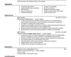 resume uptowork stunning resume builder website resume template