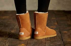 ugg boots cleaning ugg boots white way