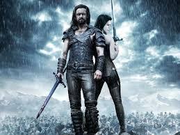 kate beckinsale in underworld wallpapers best 25 underworld movies ideas on pinterest underworld movie