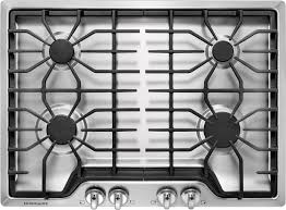 Frigidaire Downdraft Cooktop Frigidaire Cooktops