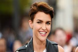 how to get ruby rose haircut ruby rose haircut tutorial mens hairstyles club