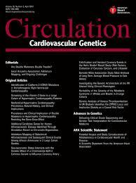 modification si e social association genome wide association study meta analysis of term average