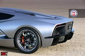 corvette c8 concept mid engine c8 corvette imagined with hre wheels gm authority