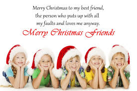merry quotes about friendship true relationship
