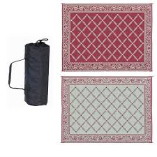 Patio Outdoor Rugs by Outdoor Rugs