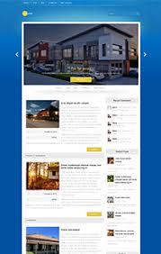 Houzez Theme by Real Estate Wordpress Themes Wpwow