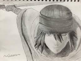 sasuke uchiha naruto amino