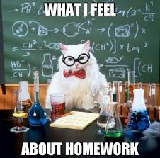 Chemistry Dog Meme - 13 best funny but not nice memes images on pinterest hilarious