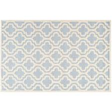 wool rug cambridge trellis wool rug