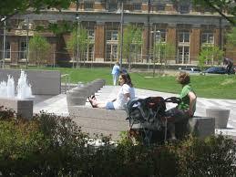 top picnic spots in the dmv charm city concierge