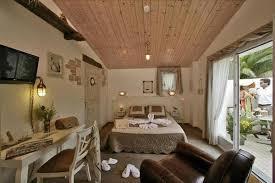 chambre d hote de charme ile de re chez mario hamelin une chambre d hotes en charente maritime en