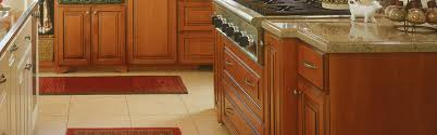 how build kitchen cabinets kitchen cabinet frameless kitchen cabinets grey kitchen cabinets