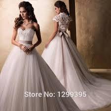 best light purple wedding dress c84 about amazing wedding dresses