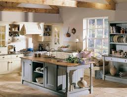 kitchen extraordinary irish kitchen decor irish kitchens celtic