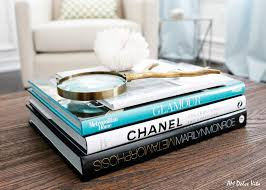stacked books coffee table coffee tables decoration