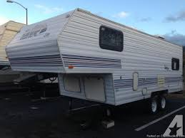 super light 5th wheel cers 5th wheel trailers mobile homes for sale in california mobile