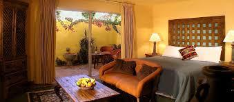 anaheim hotels hotel pepper tree orange county ca