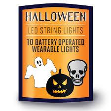 Orange Halloween String Lights Marq Lighting Fog 400 Blue Fog Machine With Blacklight U0026 Fog Idjnow