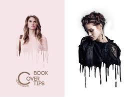 How To Make A Cover For Wattpad Book Cover Tips 46 Dripping Effect Wattpad