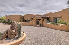 Home Design Center Scottsdale by Scottsdale Az Million Dollar Homes