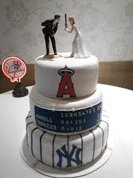 baseball themed wedding utahs wedding photobooth baseball theme wedding reception