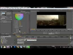 tutorial editing video di adobe premiere how to make a timelapse in adobe premiere pro gopro footage