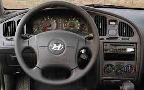 hyundai accent 1996 review mt then and now 1996 2007 2009 2011 hyundai elantra
