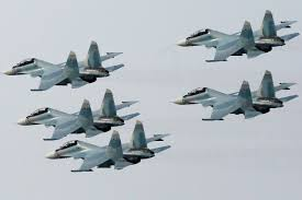 putin u0027s jets in syria are a threat to the u s