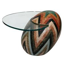 Maitland Smith Coffee Table 24 Best Maitland Smith Images On Pinterest Hand Painted