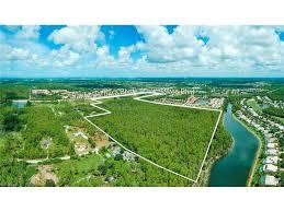 florida homes for sales premier sotheby u0027s international realty