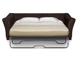 Target Sofa Bed by Living Room Sleeper Sofa Target Intended For 48 Best Futon Bed