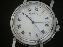 cheap designer watches 34 best 2012 swiss images on cheap designer