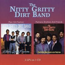 lyrics cadillac ranch nitty gritty dirt band cadillac ranch lyrics metrolyrics