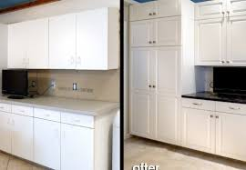 kit kitchen cabinets kitchen contemporary kitchen cabinet painting in toronto popular