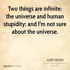 quote einstein authority universe quotes page 1 quotehd