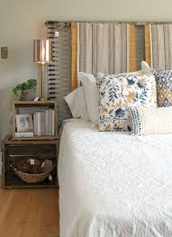 Furniture Bedroom Sets 2015 A Look Inside The White House Politico Bedroom Beautiful Master