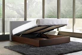 endearing bedroom furniture jaxon queen storage bed photos of new
