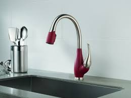 spiral kitchen faucet kitchen classy delta kitchen faucet parts old delta shower