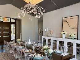 lighting dining room dining room lighting designs hgtv