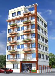 800 sqft 3 beds ready apartment flats for sale at keraniganj 800